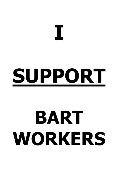 BART1 copy